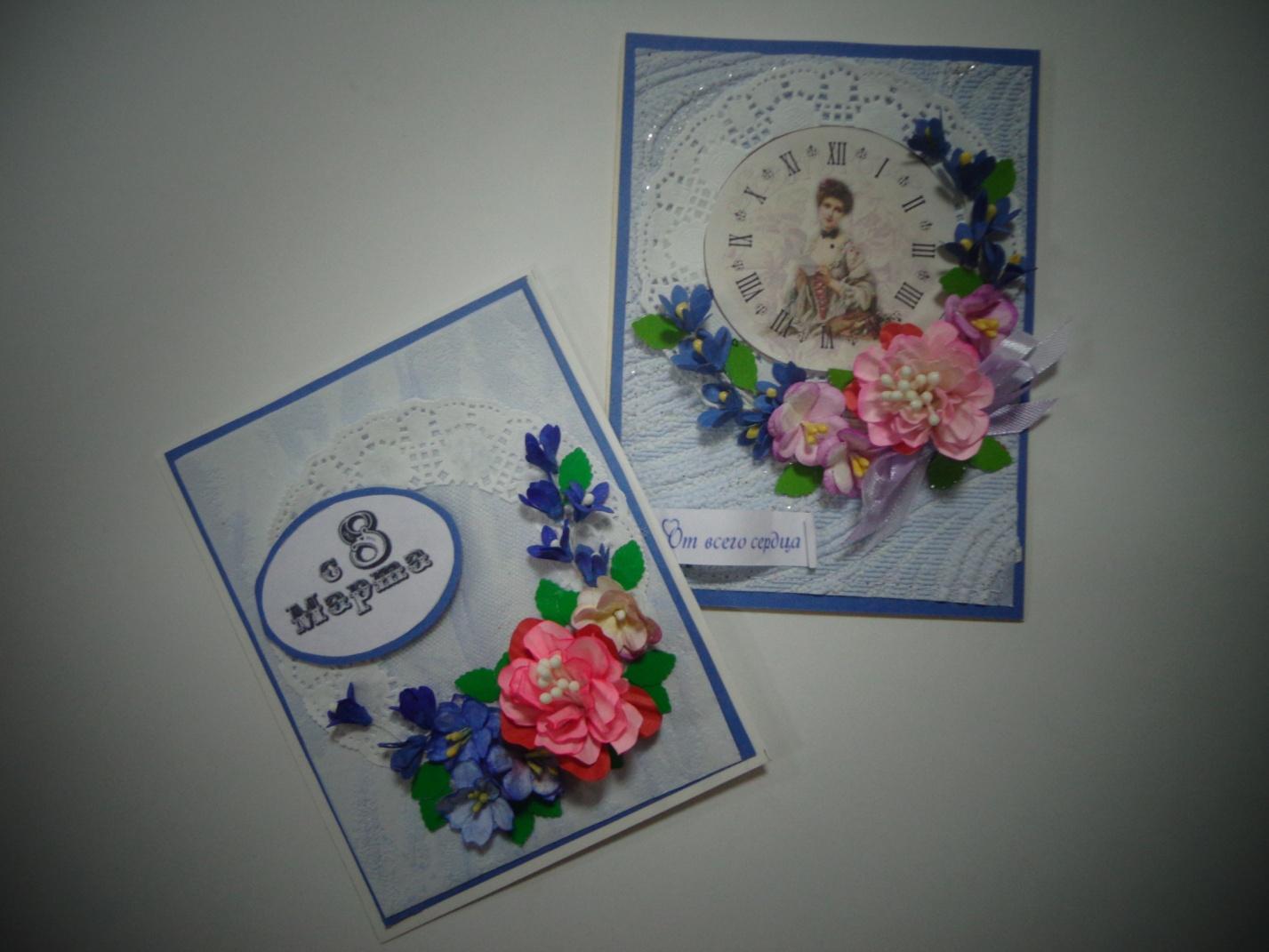 Надписью, изготовление поздравительных открыток 3 класс