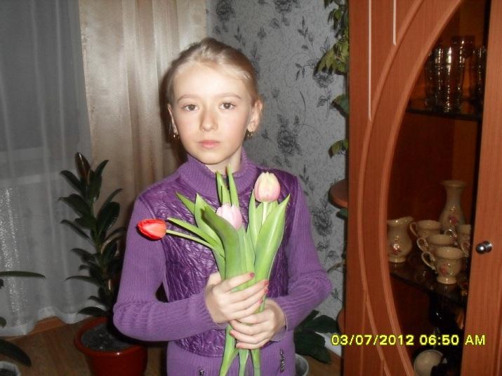 E:\проект Тюльпаны\тюльпаны Наташа\SDC14876.JPG