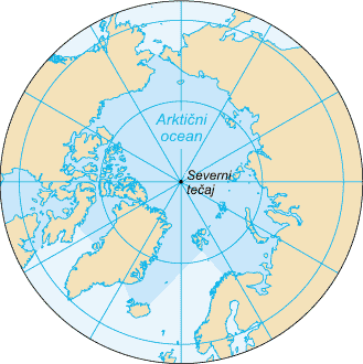 http://upload.wikimedia.org/wikipedia/commons/6/63/Arctic_Ocean-sl.png