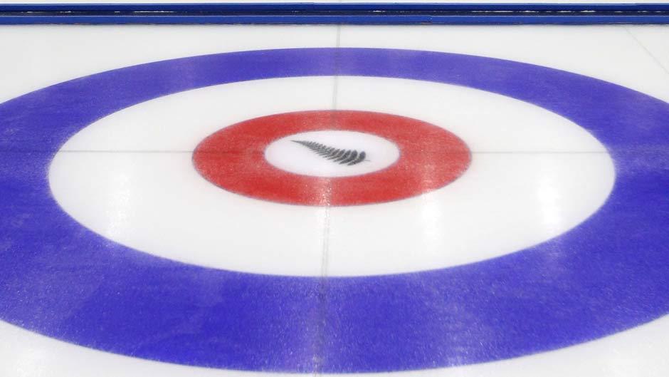 curling-house-940.jpg