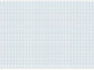 Аксиома1. α Через любые три точки, не лежащие на одной прямой, проходит плоск