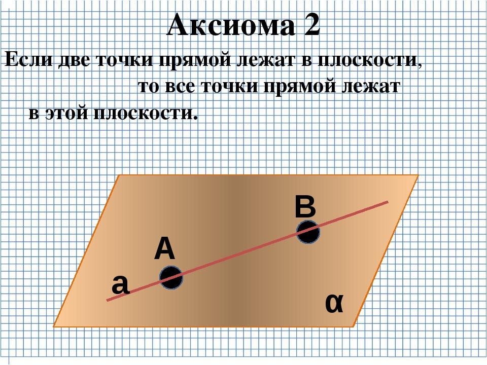 α β а А