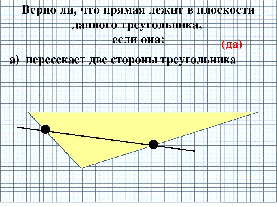 Найдите ошибку. Обоснуйте ответ. D А В С О N М MN ∩ BD=O А А1 В1 В С1 С D D1...