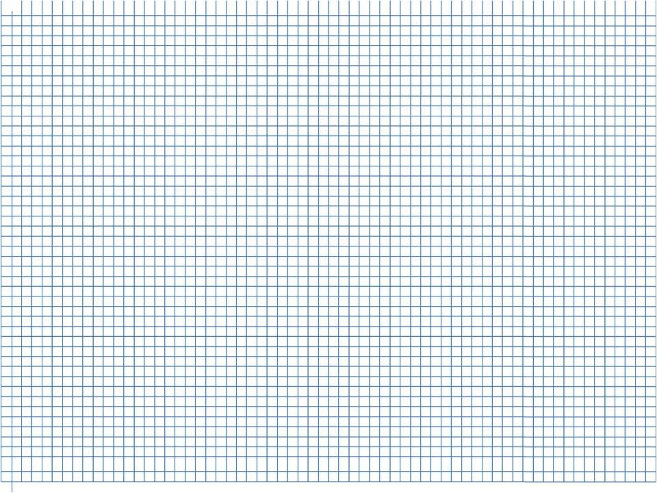 Аксиома1. α Через любые три точки, не лежащие на одной прямой, проходит плоск...