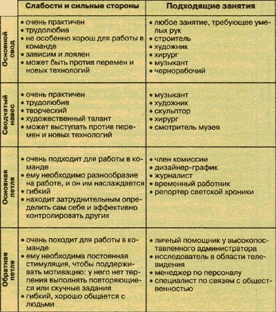 http://content.foto.mail.ru/mail/foxcafe/_blogs/i-2873.jpg