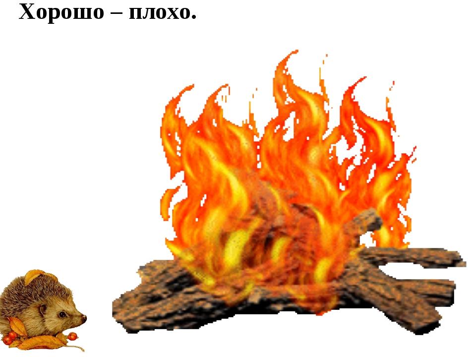 пользуется анимация костер горит на прозрачном фоне такого результата