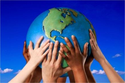 D:\Школа уроки\Природа\Уроки\Урок 2 Земля, ее форма\Иллюстрации\Рис 2-01 Земля.jpg