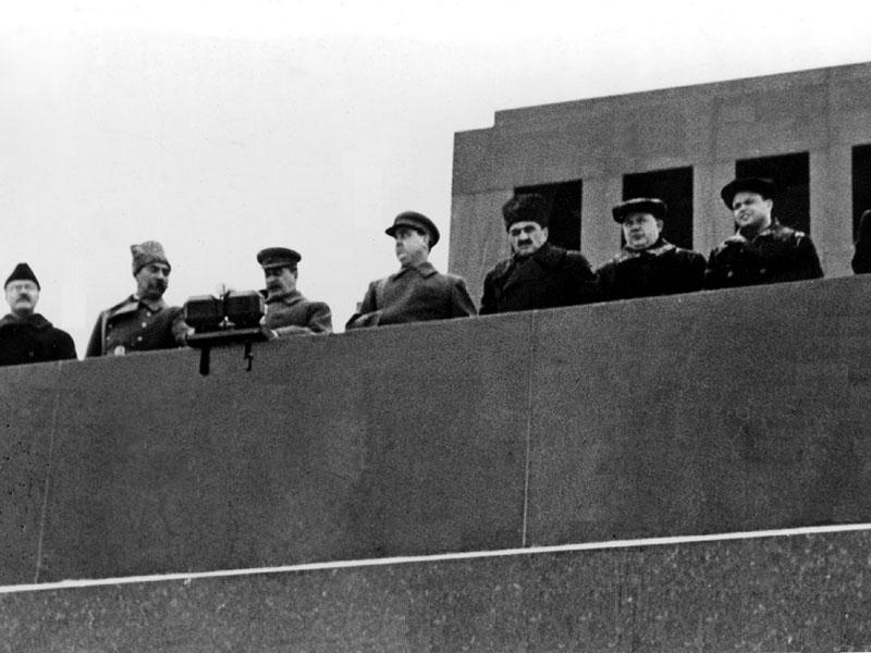 parad-1941-goda