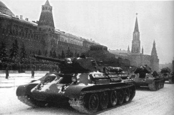 parad-1941-goda11