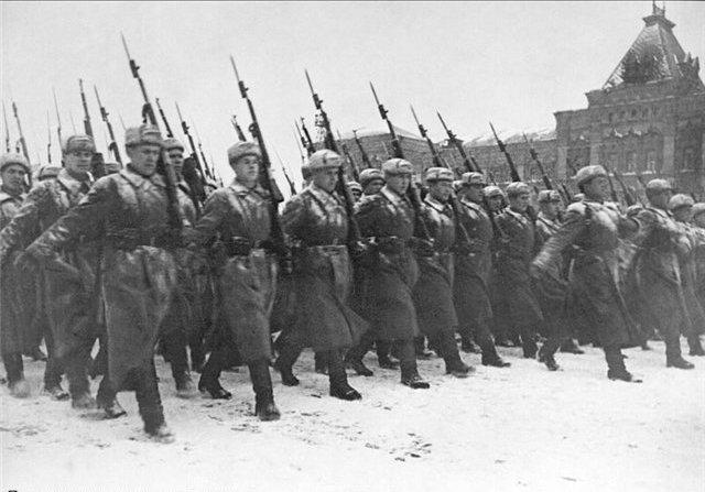 parad-1941-goda8