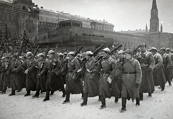 parad-1941-goda3