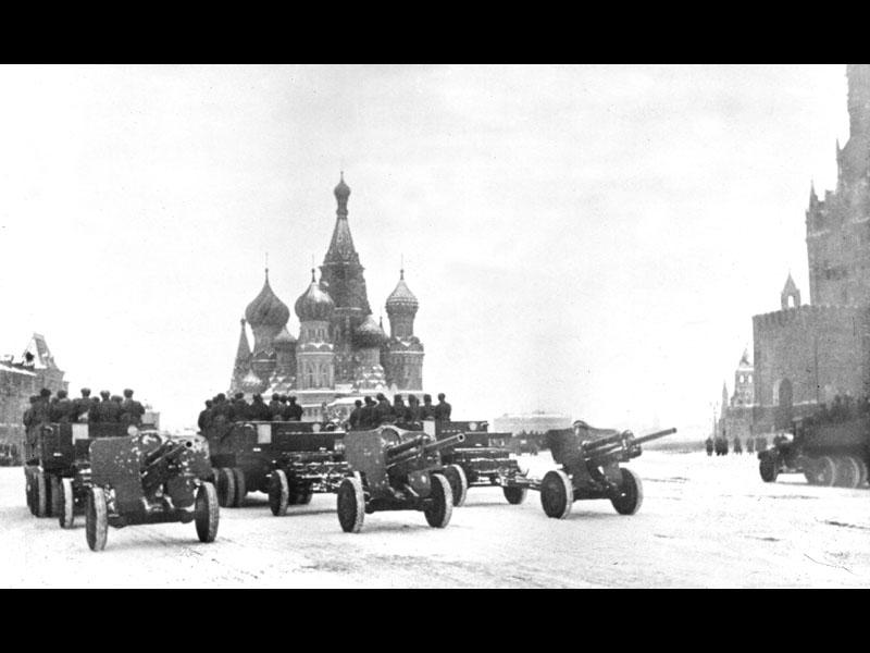 parad-1941-goda6
