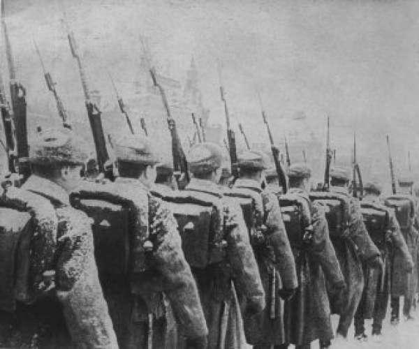 parad-1941-goda2