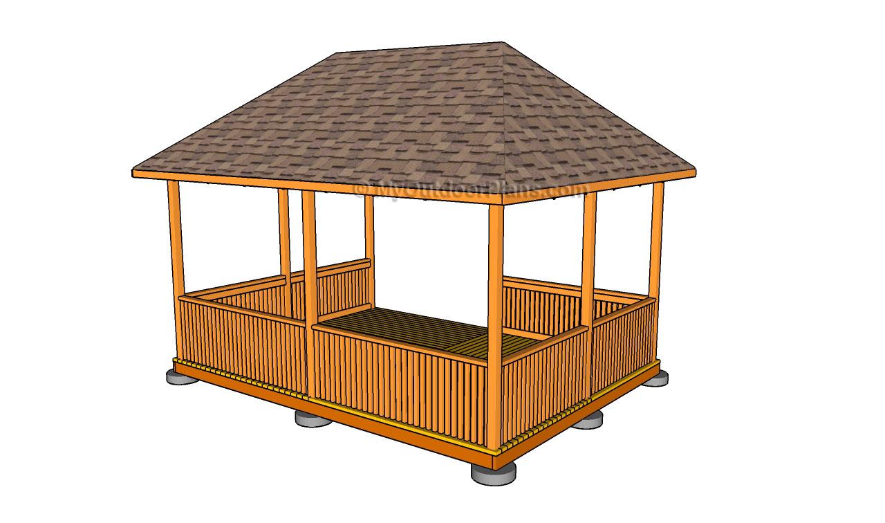 C:\Users\Таня\Desktop\картинки проекта\How-to-build-a-gazebo-roof.jpg