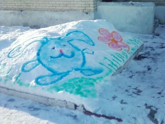 http://rserd.pnzreg.ru/files/serdobsk_pnzreg_ru/2012/01/27_01_12/foto-0612.jpg