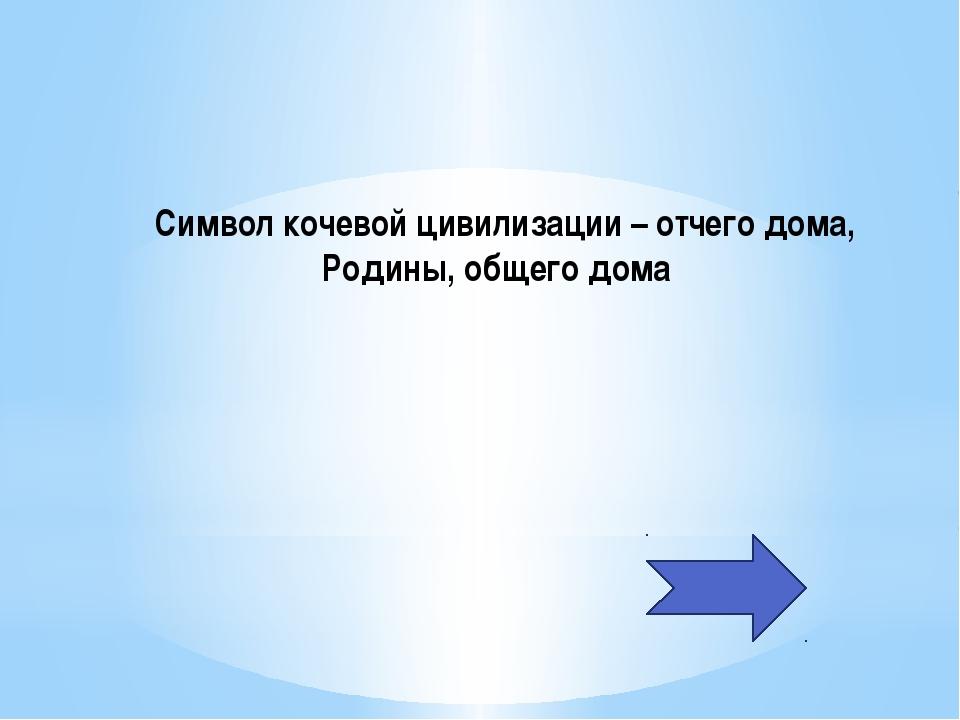 Левицкий Иван-31ТО