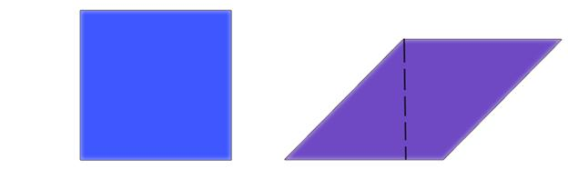 H:\2-лист-1.jpg