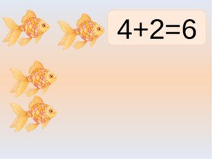 4+2=6
