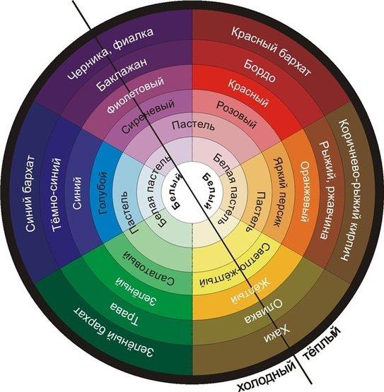 цветовое-колесо.jpg