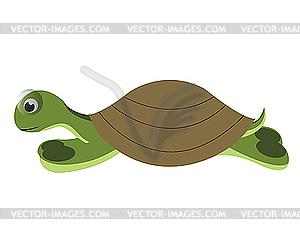 http://images.vector-images.com/clp/183627/clp128601.jpg