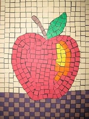 http://fb.ru/misc/i/gallery/11773/140409.jpg