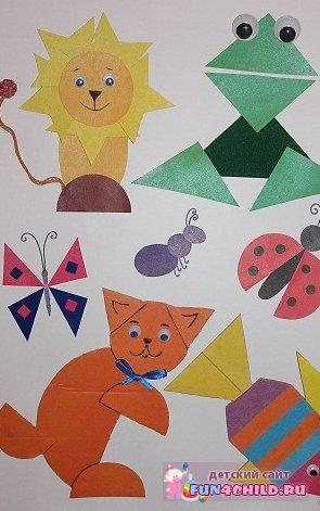 http://www.fun4child.ru/uploads/posts/2012-05/1337369208_500_3.jpg