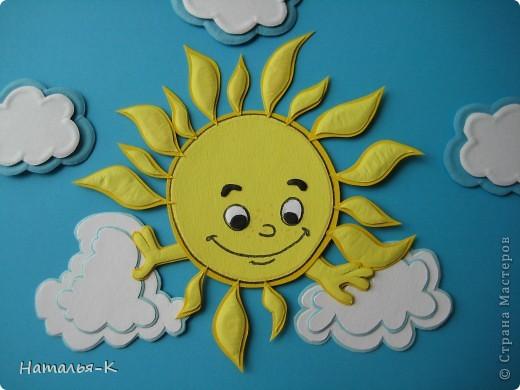 http://stranamasterov.ru/img4/i2012/07/12/img_0065.jpg