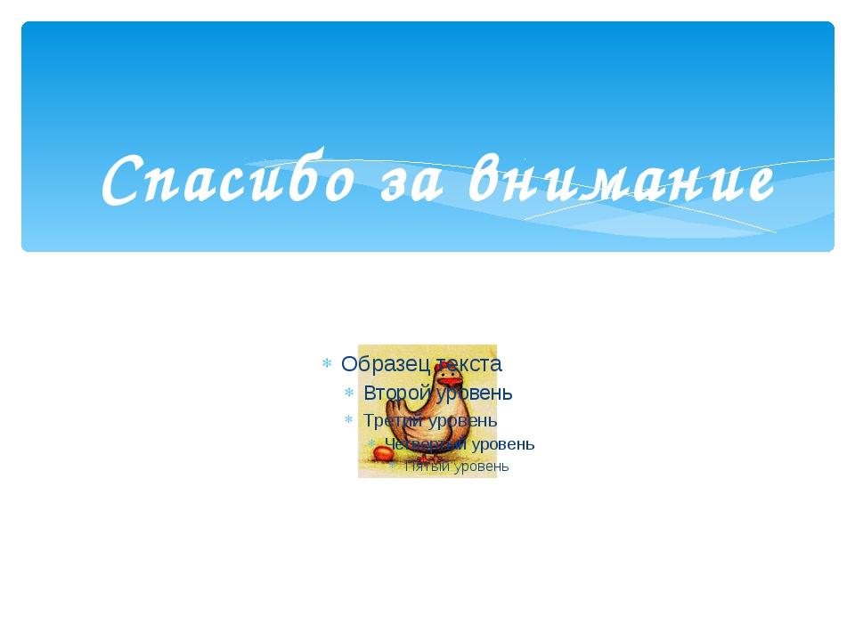 http://www.friendsplace.ru/event/den-yaitsa-/ http://www.memurlar.net/album/4...