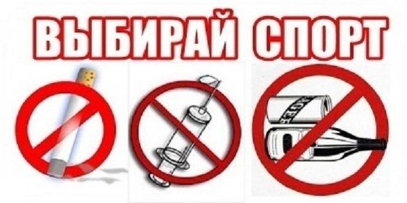 http://cs5620.vkontakte.ru/u145526867/-14/x_d3183cbf.jpg