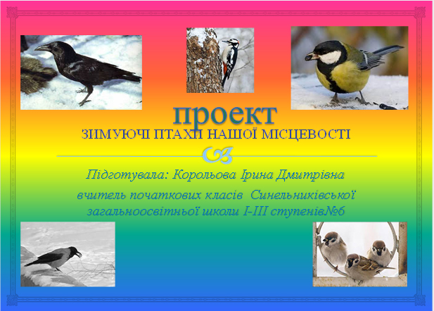 hello_html_379d263c.jpg