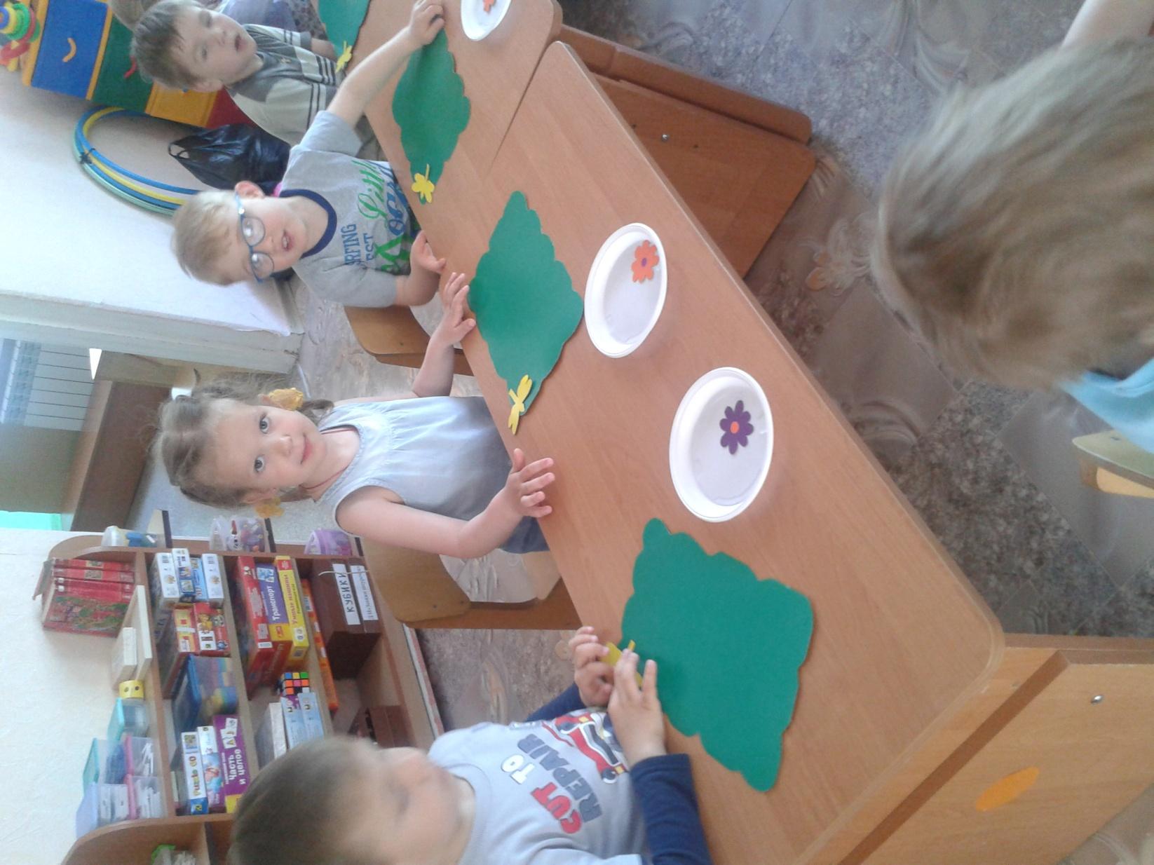 D:\детский сад\Новая папка\2015-05-20 09.50.29.jpg