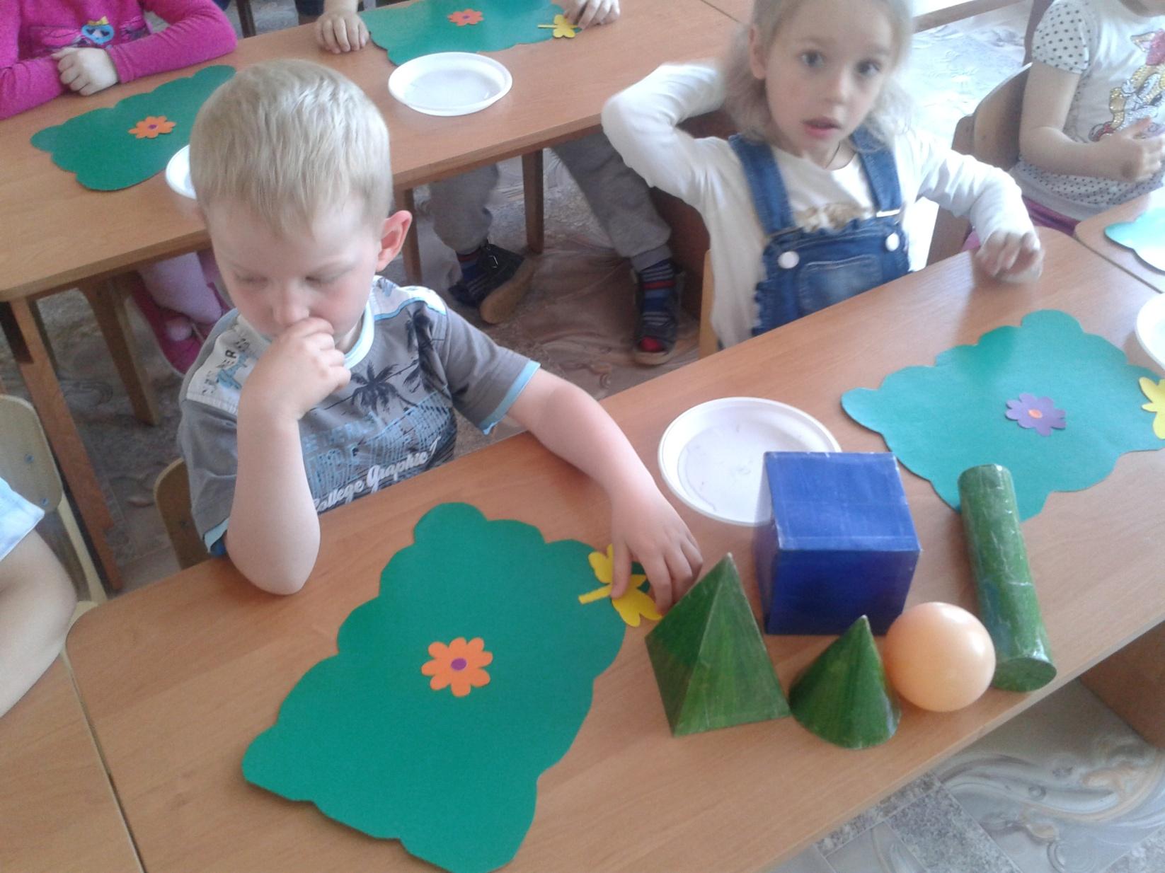 D:\детский сад\Новая папка\2015-05-20 09.51.22.jpg