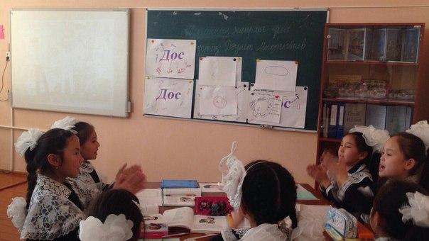 D:\Фотки\1 школ фото\YqLd3cVFkGs.jpg