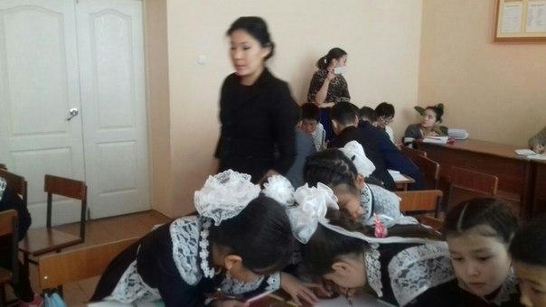 D:\Фотки\1 школ фото\QUe72VMxMJA.jpg