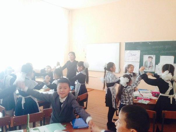 D:\Фотки\1 школ фото\cDzJ_KLNK5w.jpg
