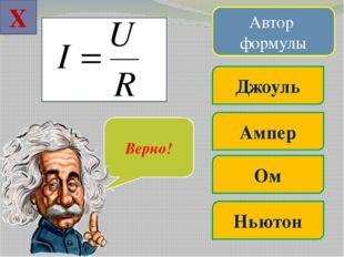 Тренажер по теме «Знание сил» физика 9-11 класс Автор Пучкова С.А. учитель фи