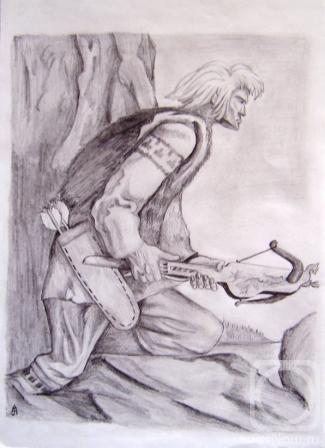 http://www.petersburg-mystic-history.info/ru/img/petr15.jpg