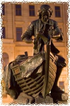 http://www.petersburg-mystic-history.info/ru/img/petr1.jpg