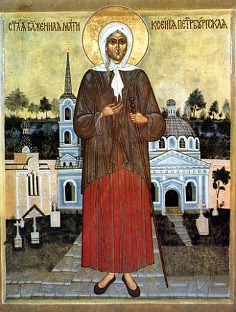 http://www.petersburg-mystic-history.info/ru/img/saints1.jpg