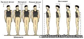 http://mtdonuetnfv.ucoz.ru/clip_image003.jpg