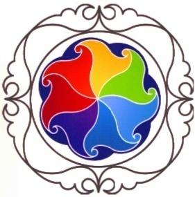D:\логотип дворца\логотип 1.jpg