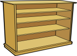 C:\Users\User\Desktop\empty-bookshelf-clipart-710.png