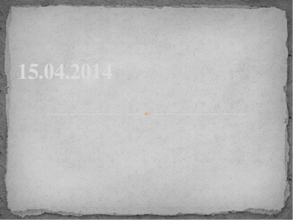 15.04.2014