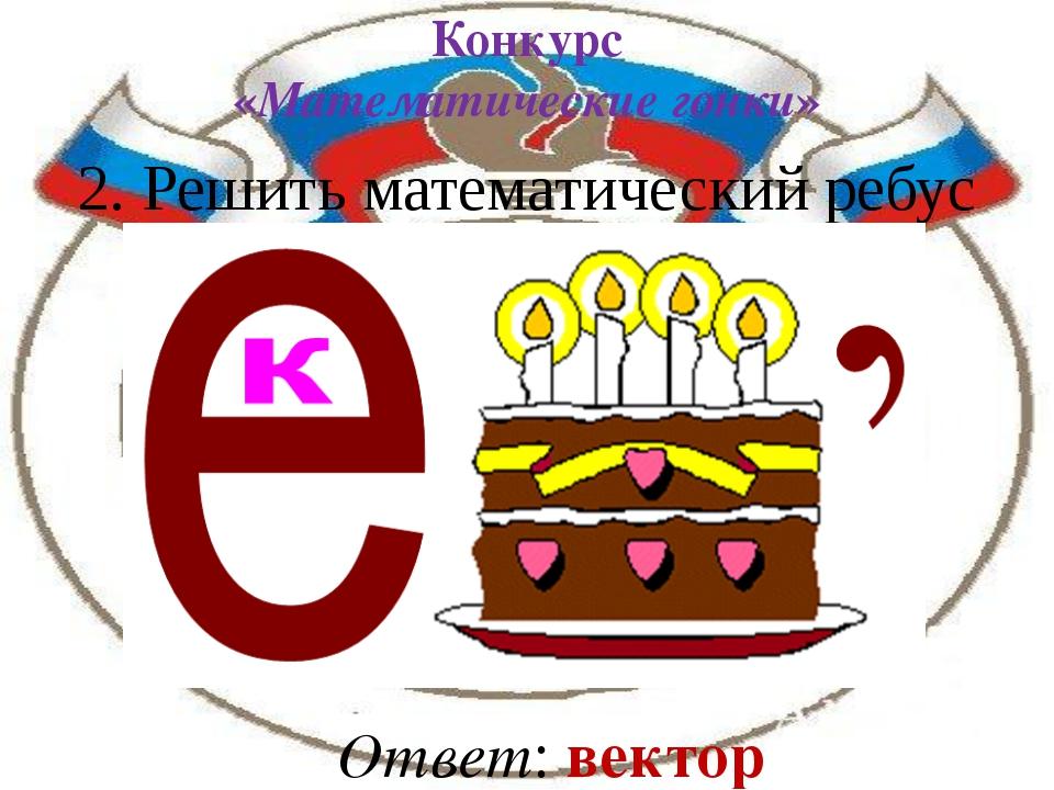 Поздравления с днем рождения на следующий день