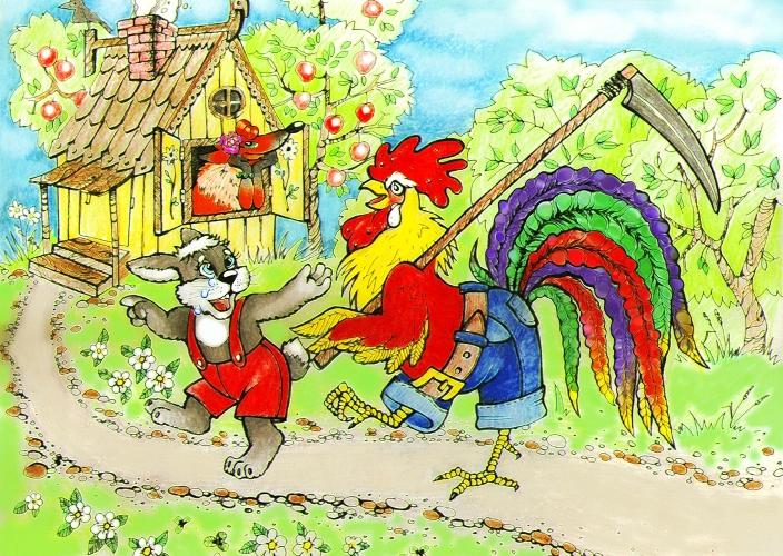http://illustrators.ru/illustrations/446928_original.jpg