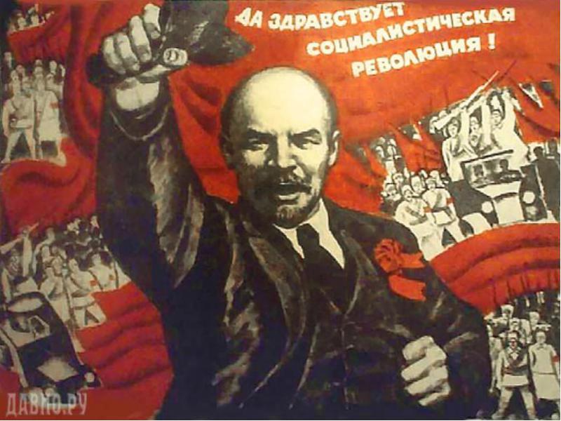 http://zastava-nkk.ru.swtest.ru/wp-content/uploads/2015/03/vapvpvp.jpg