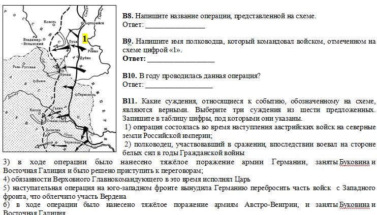 http://egistor.ru/database/uploads/2014/07/Screenshot_32.png