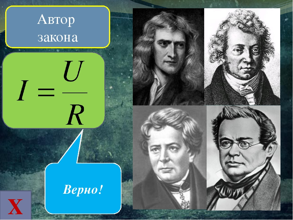 Источники: Фон http://kurspresent.ru/uploads/2/f74.jpg Закон Менделеева http:...