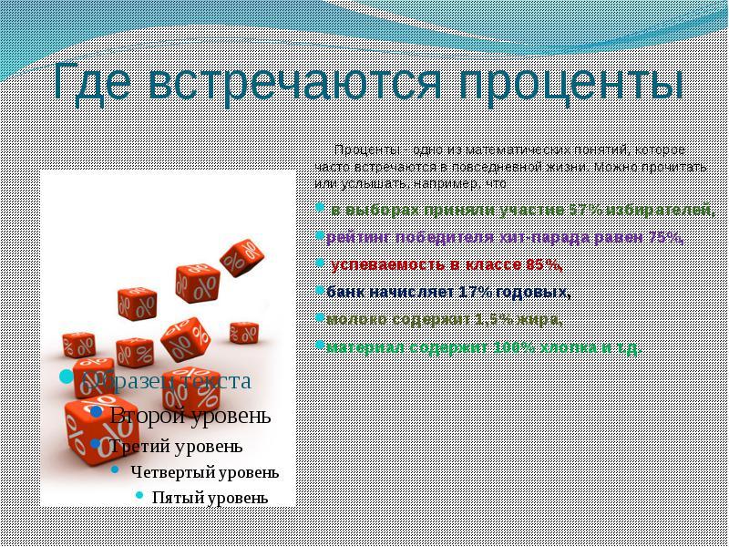 http://dok.opredelim.com/pars_docs/refs/13/12408/img17.jpg