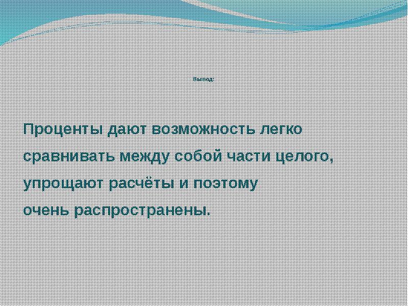 http://dok.opredelim.com/pars_docs/refs/13/12408/img22.jpg